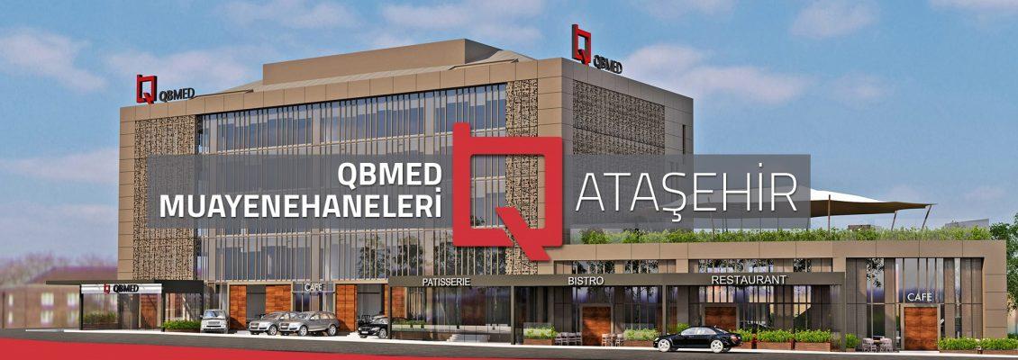 QBMED-anasayfa-header1a-2